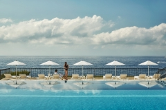 Four Seasons Le Grand-Hôtel du Cap-Ferrat Club Dauphin Pool © Christian Horan(2)