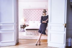 Le-Royal-Monceau-Raffles-Paris-ⒸEmmanuel-Giraud-4