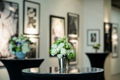Le-Royal-Monceau-Raffles-Paris_Galerie_Mange_Debout_© Roméo Balancourt
