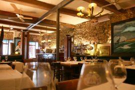 Restaurant The Marcel Week-ends de rêve