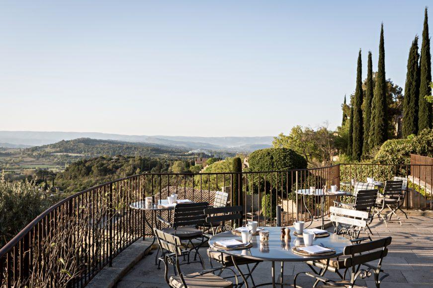 Crillon Le Brave hotel ©Yann Deret (10)