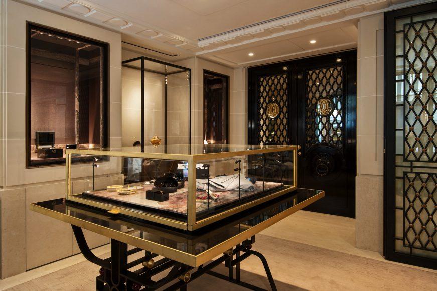 Hôtel de Crillon, A Rosewood Hotel - _Boutique-2