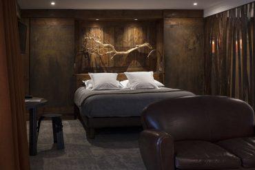 Hôtel Le Clos des Sens Week-ends de rêve