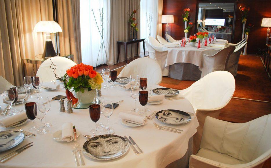 Le-Royal-Monceau-Raffles-Paris-Dinner