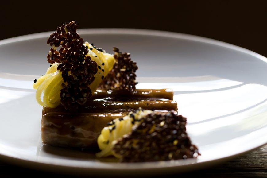 restaurant_le_moulin_de_lere_00012