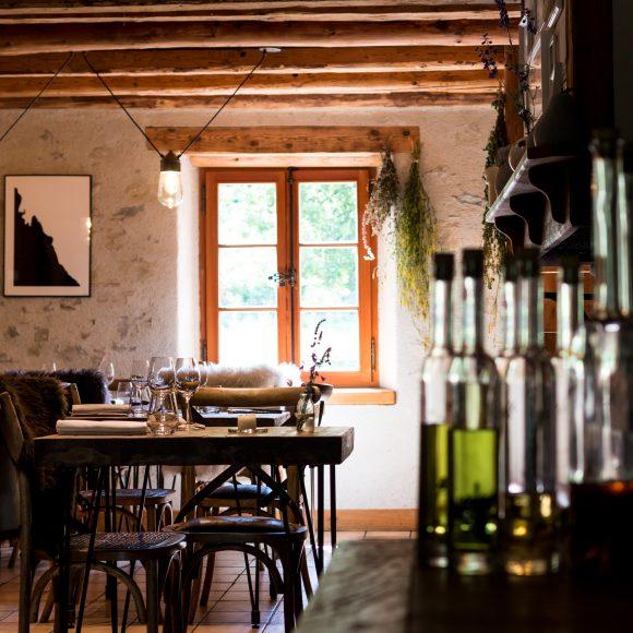 restaurant_le_moulin_de_lere_00038