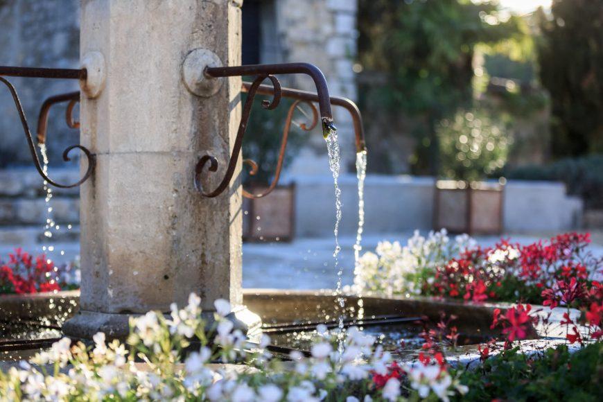 chateau-de-berne_hotel_week-ends-de-reve-magazine_00028