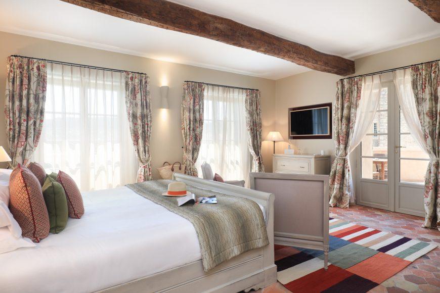 chateau-de-berne_hotel_week-ends-de-reve-magazine_00060