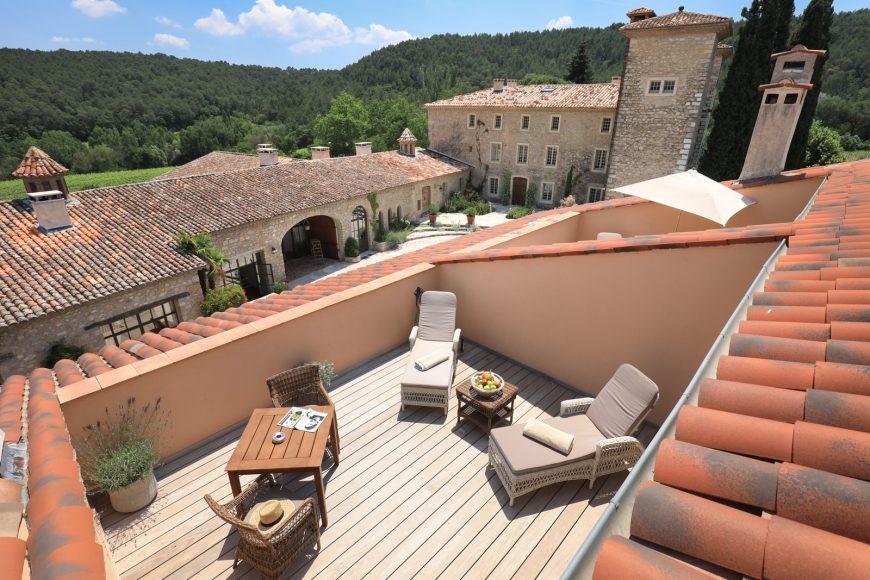 chateau-de-berne_hotel_week-ends-de-reve-magazine_00072
